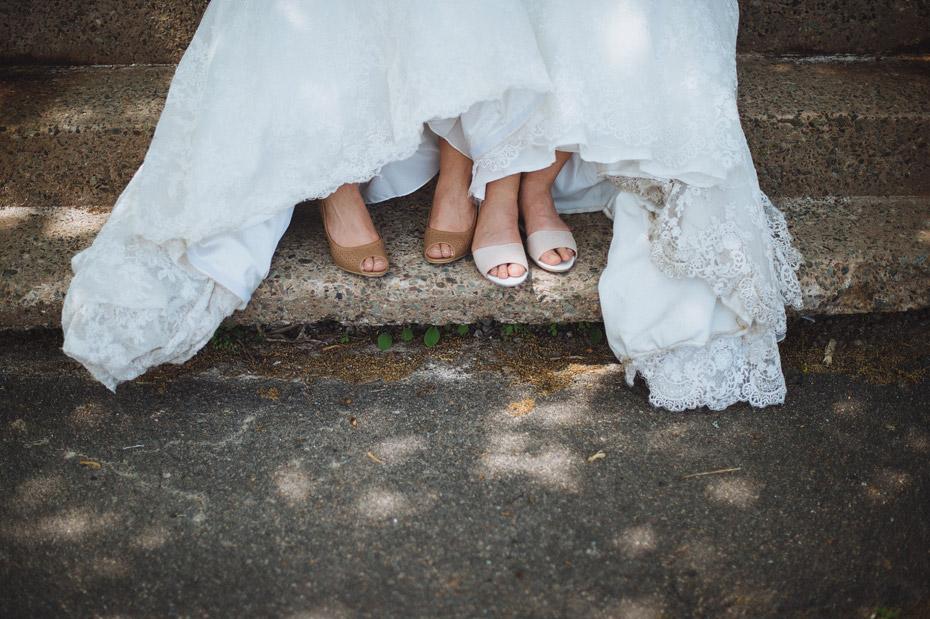 Love is Love Wedding Photography