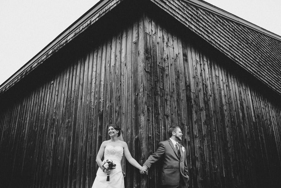 Rothesay Wedding Photographer