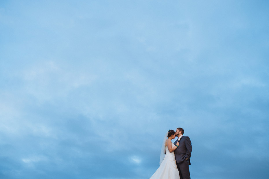 RNS Wedding
