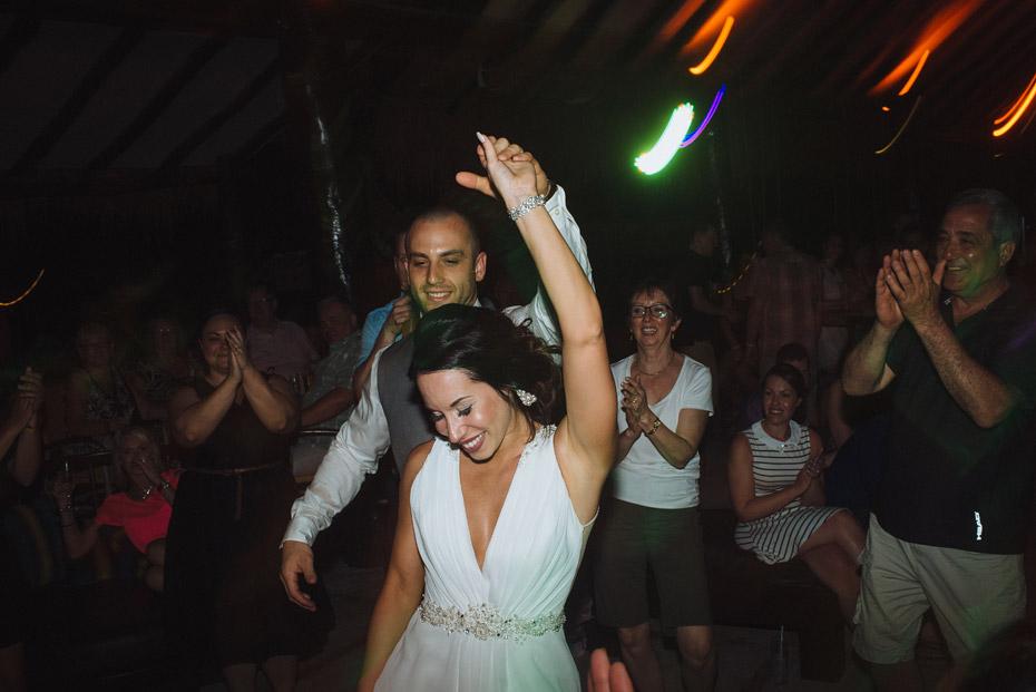 Mexico Destination Wedding