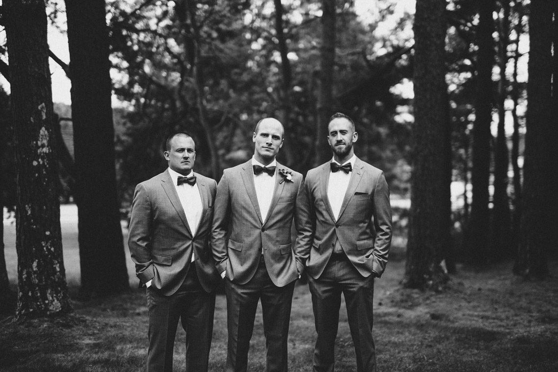 Top Wedding Photographer 2017