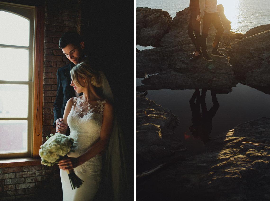 Best Wedding Photographers 2017