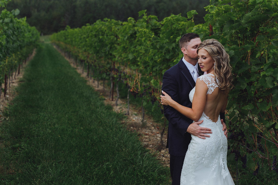wedding photographer based in saint john new brunswick