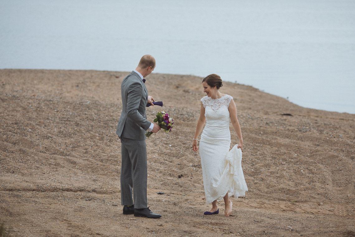 east coast wedding photographer
