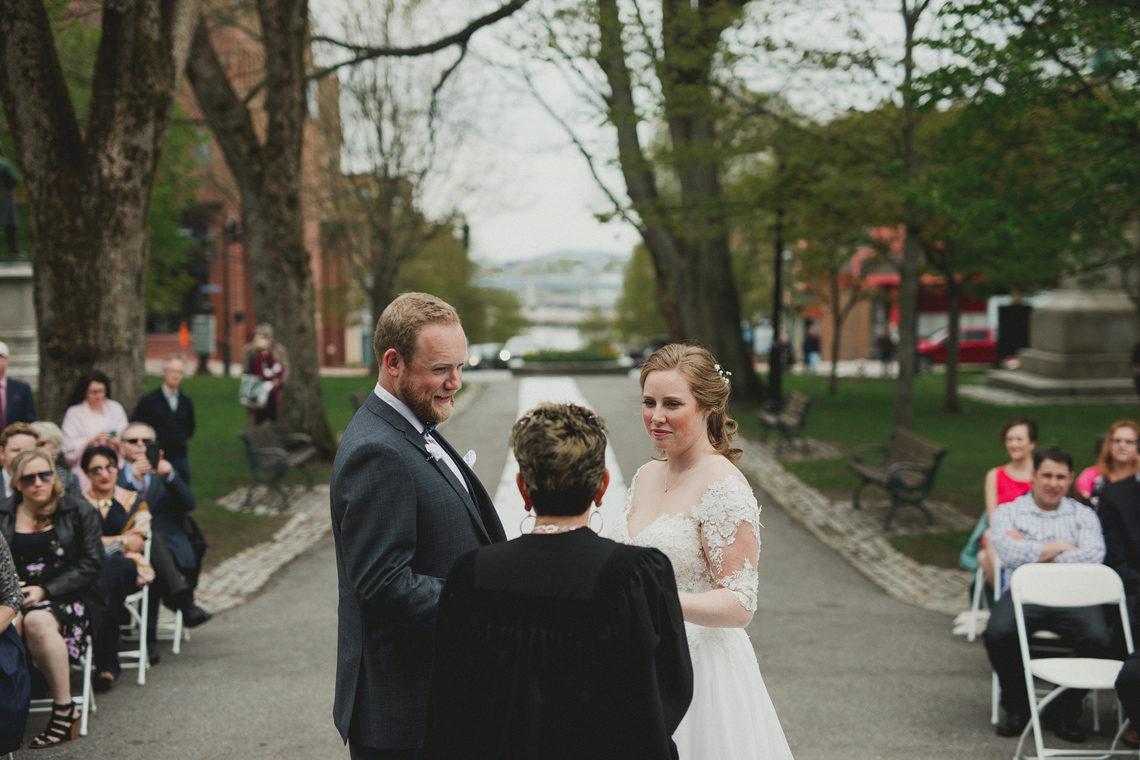 saint john wedding