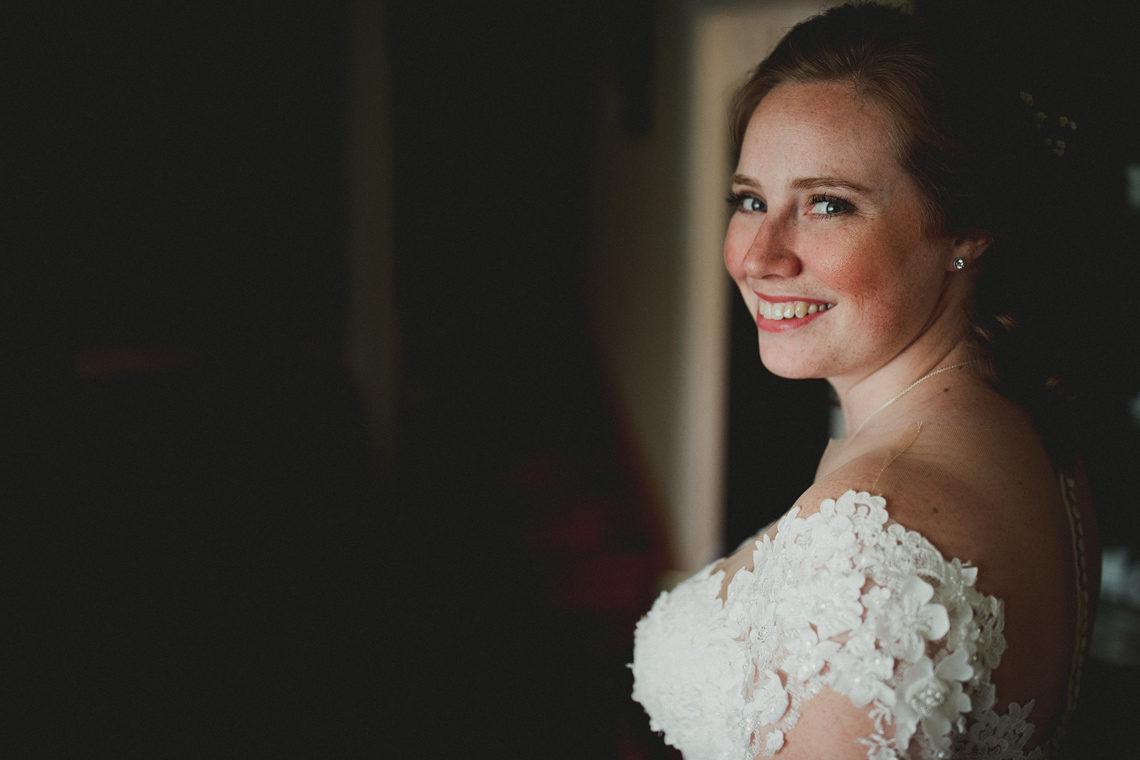 colum and elizabeth wedding