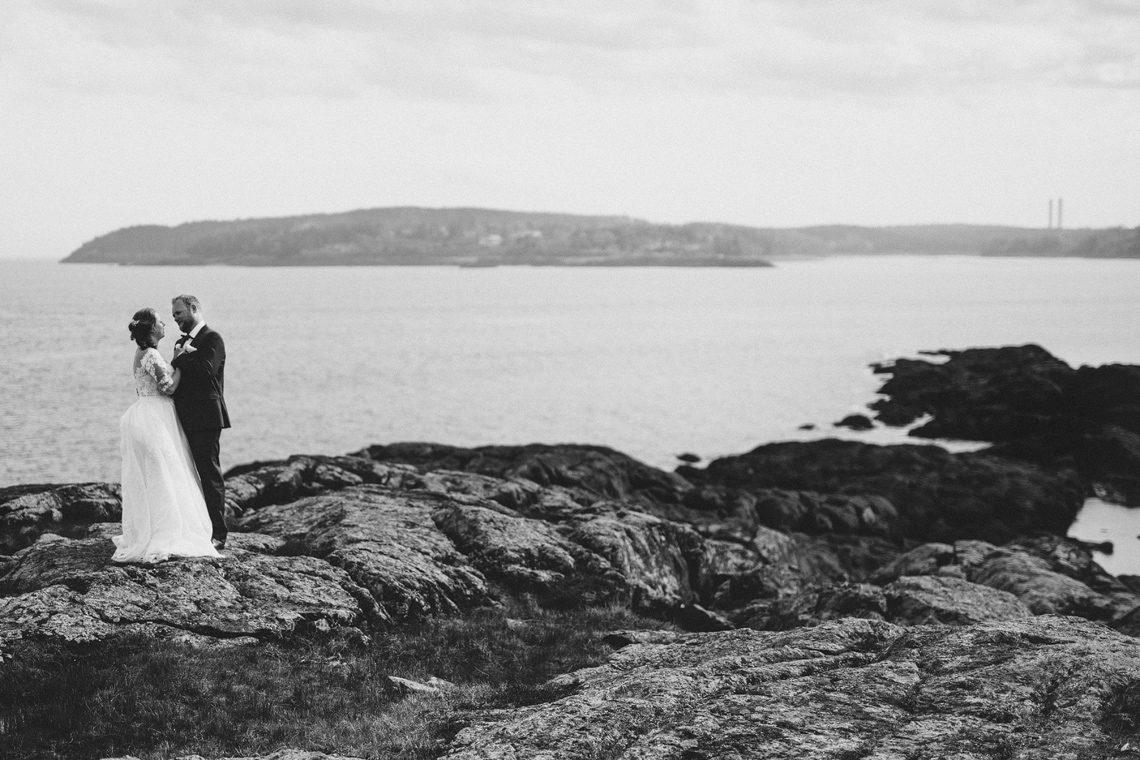 creative wedding photographer new brunswick