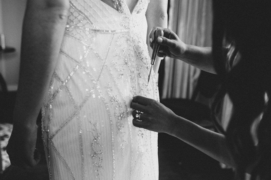 st andrews wedding photographer