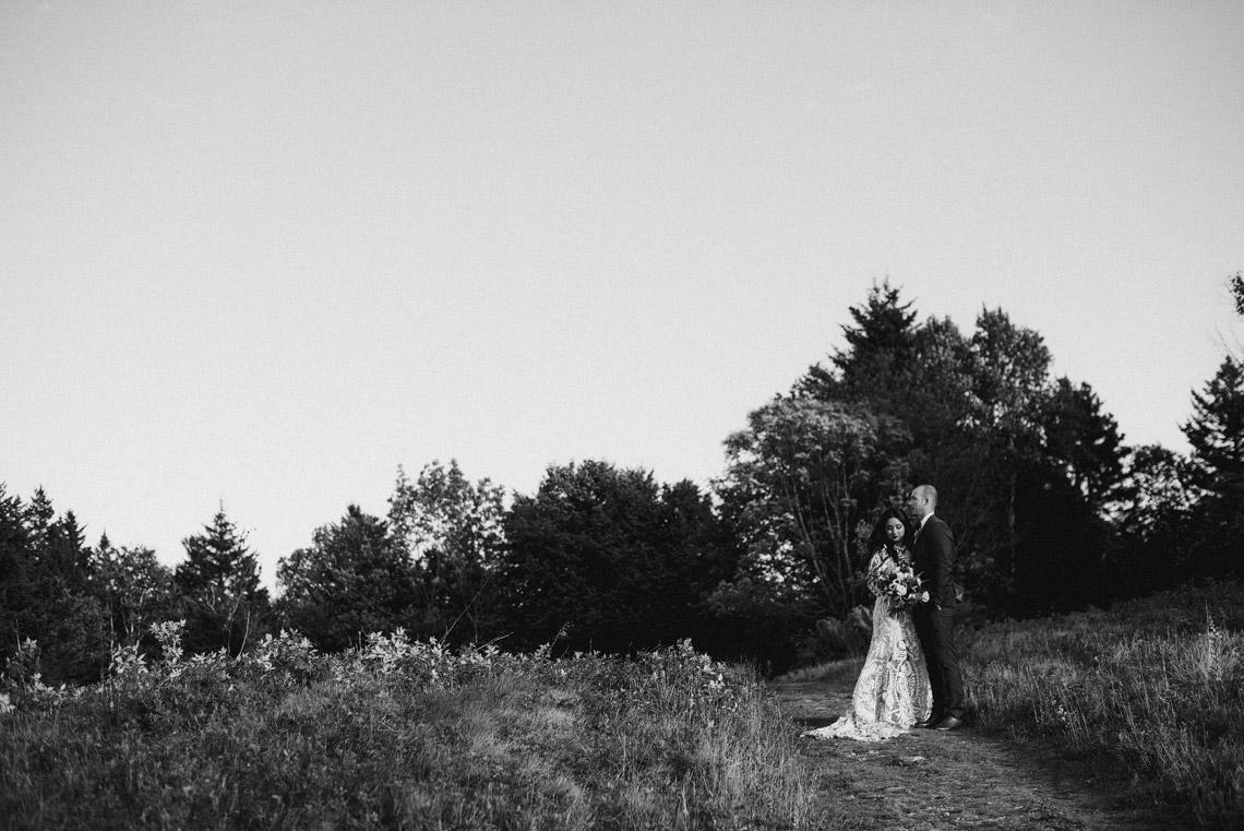 Spyglass Hill Wedding