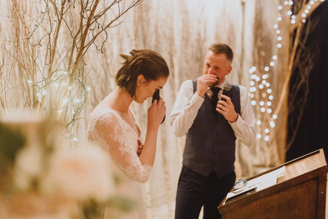 pei wedding
