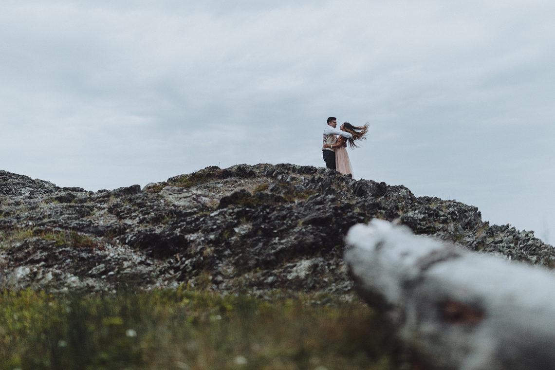 couples photographer