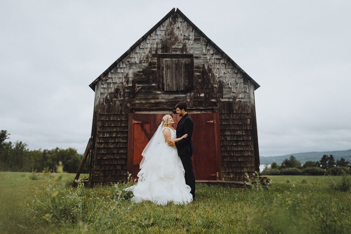 coastline wedding photographer