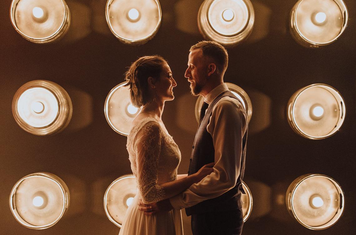 pei wedding photographer