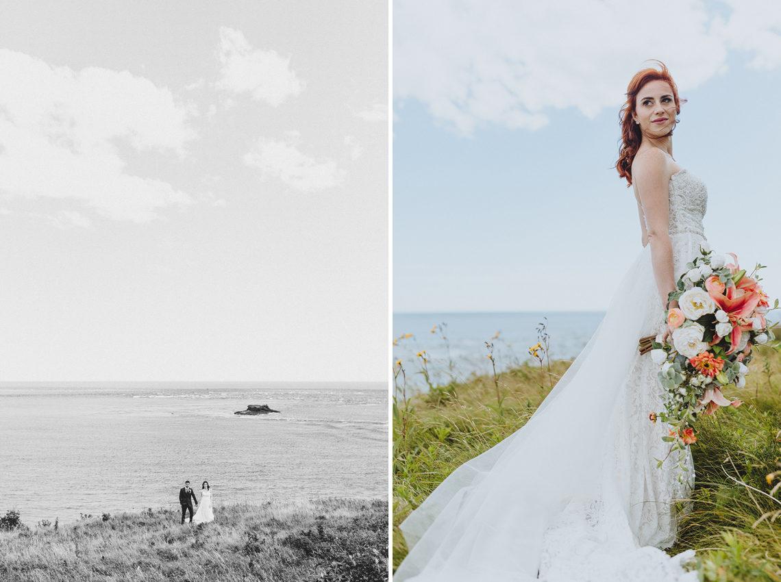 best wedding photographer nb