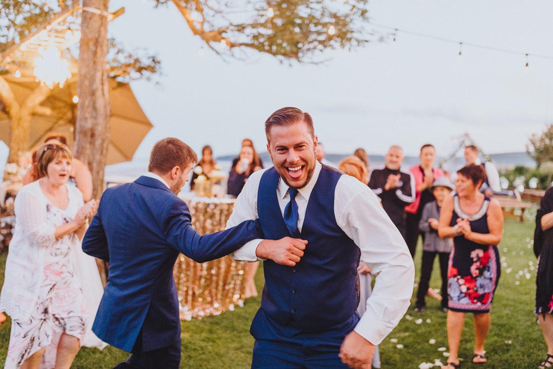 nb wedding photographer